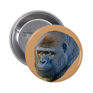 Gorilla Picture Pins