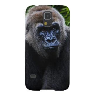 Gorilla Samsung Galaxy Nexus Case