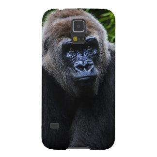 Gorilla Samsung Galaxy Nexus Covers
