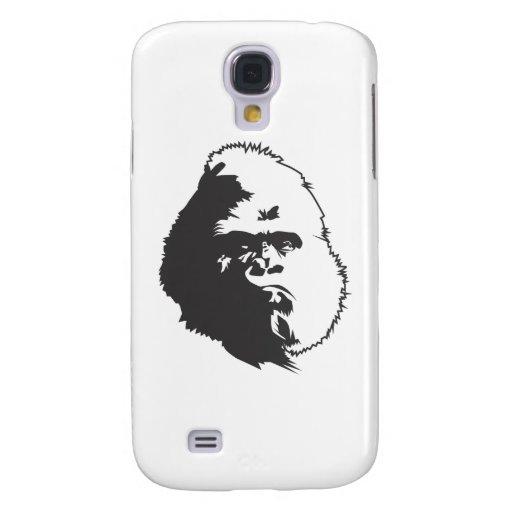 Gorilla Samsung Galaxy S4 Case