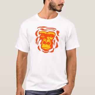 Gorilla Sun T-Shirt