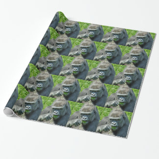 gorilla paper Save up to 38% off with these current gorilla paper coupon code, free gorillapapercom promo code and other discount voucher there are 8 gorillapapercom coupons.