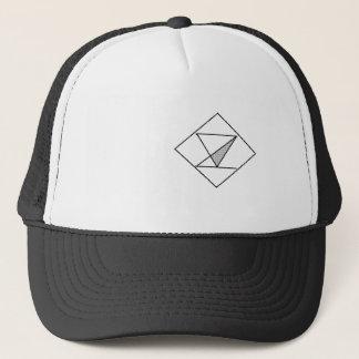 Gorilule500 Trucker Hat