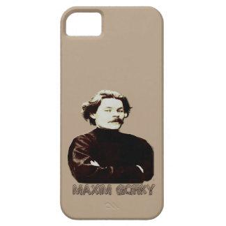 Gorky iPhone SE/5/5s Case