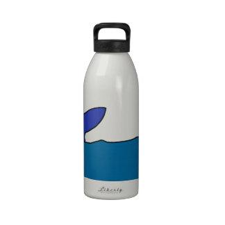 Gorm Reusable Water Bottle