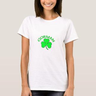 Gorman T-Shirt