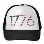 Gorra 1776 de América