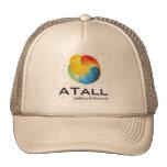 Gorra 1 de ATALL