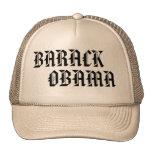 Gorra #1 de Barack Obama