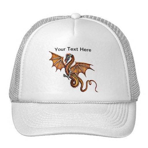 Gorra 2 de la bola del dragón