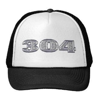 Gorra 304