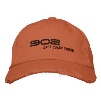 Gorra 902 gorra de béisbol