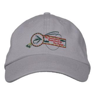 Gorra ajustable gorra de beisbol