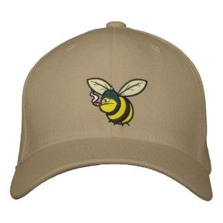 Gorra básico de Goonfleet - L/XL Gorra De Beisbol Bordada