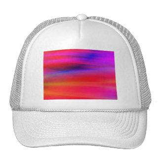 Gorra boquiabierto del camionero del Mou de Simply