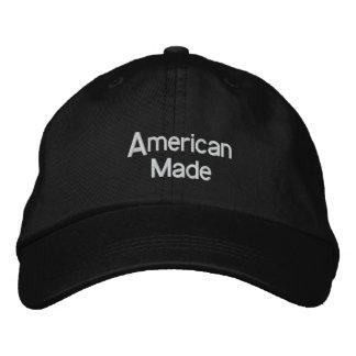 Gorra bordado gorras bordadas