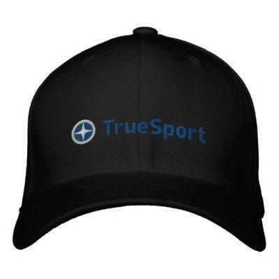 Gorra cabido deporte verdadero negro y azul unisex gorra de beisbol