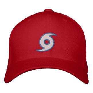 gorra cabido flexión 69ers gorra de béisbol bordada