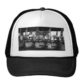 Gorra/casquillo del coche de parachoques de Dodgem Gorras