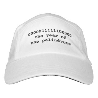 gorra de 2016 binarios gorra de alto rendimiento