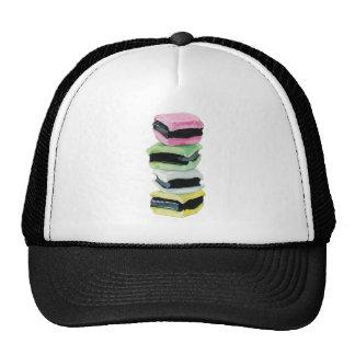 Gorra de Allsorts del regaliz