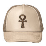 Gorra de Ankh por el funkifresh*