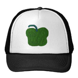 Gorra de Apple