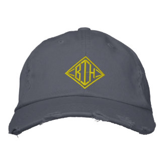 Gorra de béisbol de BiH
