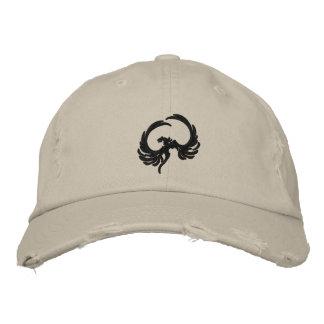 Gorra de béisbol de encargo