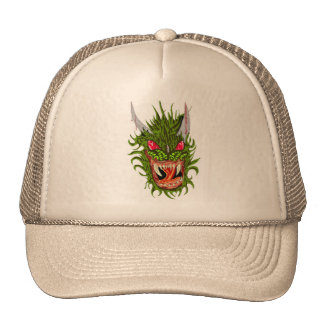 Gorra de béisbol de la fricción