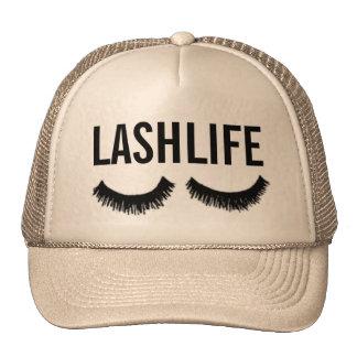 Gorra de béisbol de LASHLIFE