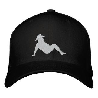 Gorra de béisbol del hombre del MudFlap