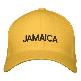 Gorra de béisbol del personalizado de la edición