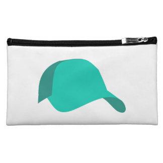 Gorra de béisbol del trullo