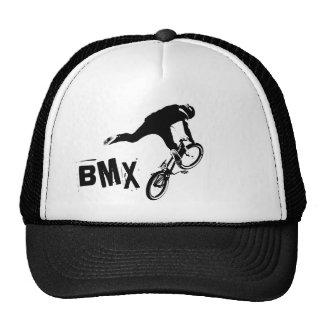Gorra de BMX, Copyright Karen J Williams