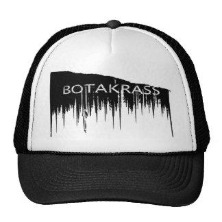 Gorra de BOTAKRASS