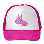 Gorra de Bunnycorn
