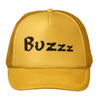 Gorra de Buzzz