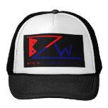 Gorra de Bzw