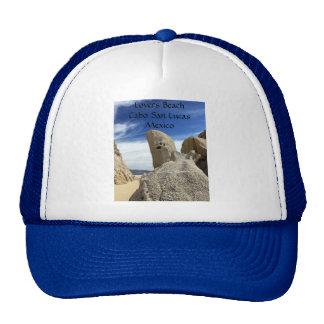 Gorra de Cabo San Lucas México