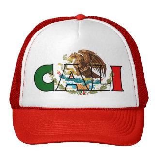 Gorra de Cali - de Mex
