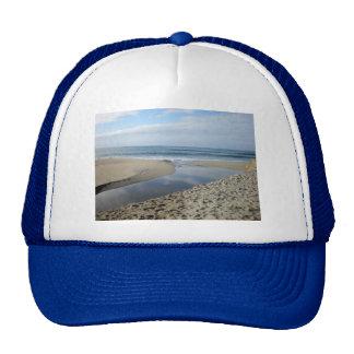 Gorra de California de la playa de Venecia