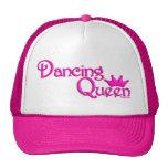 Gorra de Dancing Queen