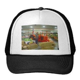Gorra de Dennis