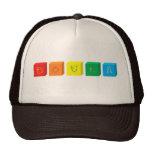 Gorra de Doula