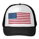 Gorra de Estados Unidos