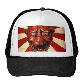 Gorra de Hanya