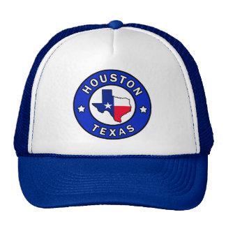 Gorra de Houston Tejas