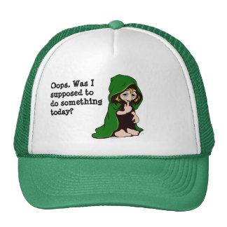Gorra de Impith™