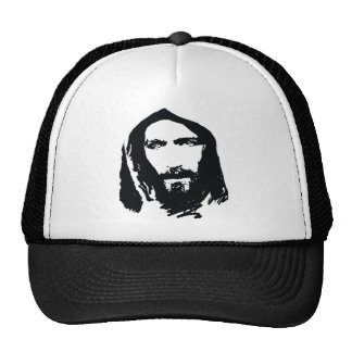 Gorra de Jesús
